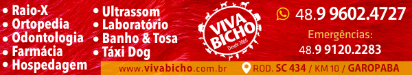 Viva Bicho